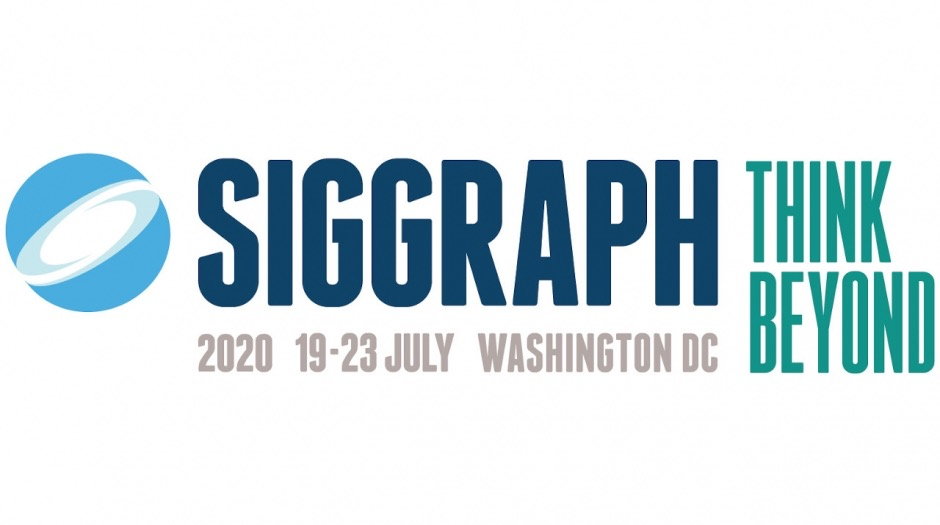 SIGGRAPH 2020 Shines a Light on What's Next in Ray Tracing