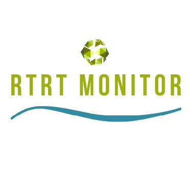 rtrtmonitor.com